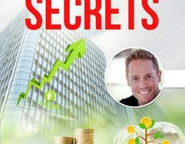 #84 для Cover Design (For Real Estate Investing) от FzkGraphics