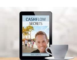 Nro 100 kilpailuun Cover Design (For Real Estate Investing) käyttäjältä Puja98