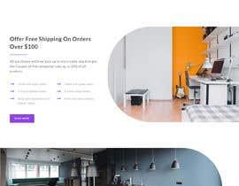 Nro 80 kilpailuun build and design builder website with text editing käyttäjältä timmokm