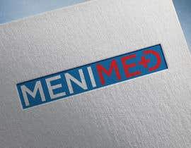 Nro 32 kilpailuun Logo and email signature. Medical supplies manufacturer käyttäjältä hamzaqureshi497