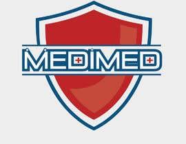 Nro 130 kilpailuun Logo and email signature. Medical supplies manufacturer käyttäjältä GraphicQ