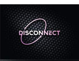 #161 untuk I need a logo for the DisConnect oleh perfectdesigner4