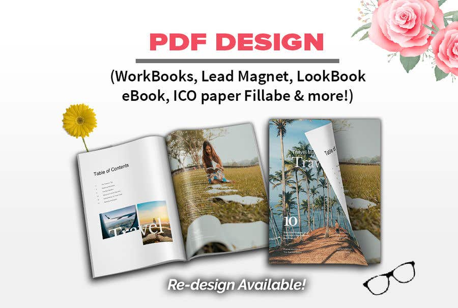 Kilpailutyö #                                        5                                      kilpailussa                                         - urgent plz - Kindle ebook in EPUB format (change Orientation and theme Color)
