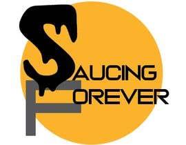 Nro 24 kilpailuun Logo design käyttäjältä sairamalik9