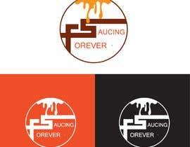 Nro 7 kilpailuun Logo design käyttäjältä mrabdullahnaseer
