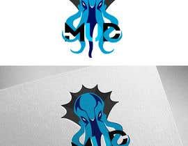 Nro 43 kilpailuun Logo for esports team - 01/06/2020 19:51 EDT käyttäjältä mustafa8892