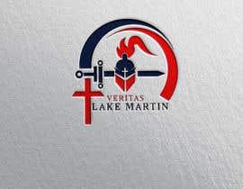 Nro 220 kilpailuun create a logo käyttäjältä Valewolf