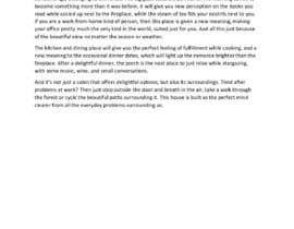 Nro 12 kilpailuun write site content käyttäjältä HristijanM