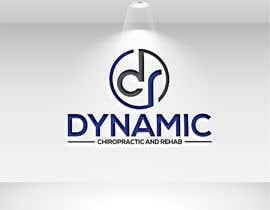 Nro 110 kilpailuun I need a logo designed. käyttäjältä ayubkhanstudio