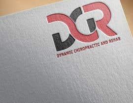 Nro 106 kilpailuun I need a logo designed. käyttäjältä tamjeedislam1231