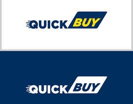 #4 untuk Design a Logo for online shoping website oleh amirkust2005