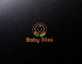#66 for Design of a logo for a baby food company. by NusratJahannipa7