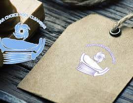 Nro 75 kilpailuun Create a Logo for a Pool Cleaning Company käyttäjältä ab4uu