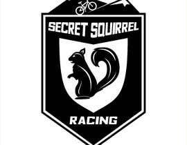 #64 для I need a logo for an amateur mountain bike team от kristanto4