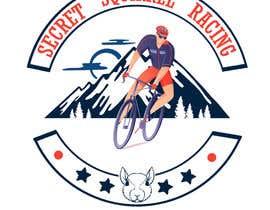 #67 для I need a logo for an amateur mountain bike team от HebatallaHML
