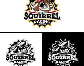 #68 для I need a logo for an amateur mountain bike team от unreal0044
