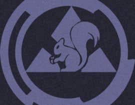 #71 для I need a logo for an amateur mountain bike team от abdoubonin