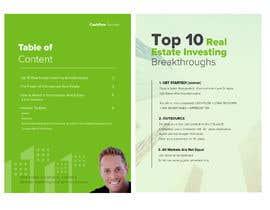 Nro 33 kilpailuun Commercial Real Estate E-book / PDF Download käyttäjältä abhimanyu3