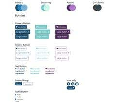 #10 for Color palette UI design and CSS by joshuacastro183