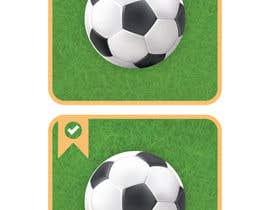 Nro 18 kilpailuun Very Minor Updates to Android and iOS App Store Icon käyttäjältä mdh05942