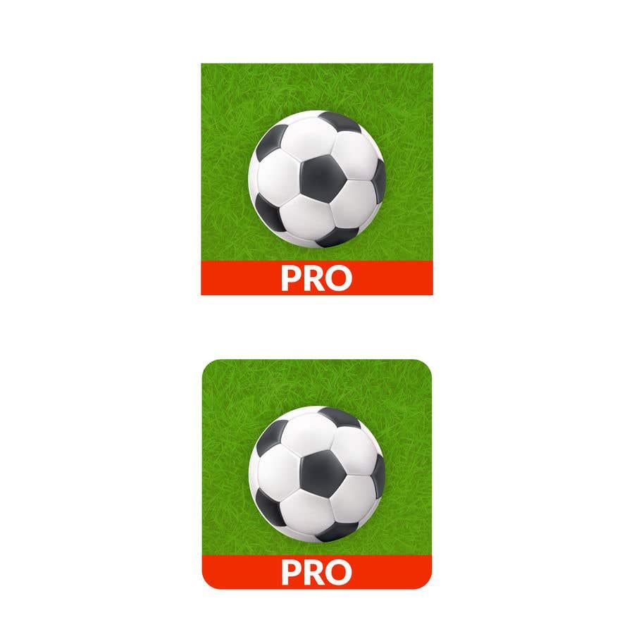 Kilpailutyö #                                        47                                      kilpailussa                                         Very Minor Updates to Android and iOS App Store Icon