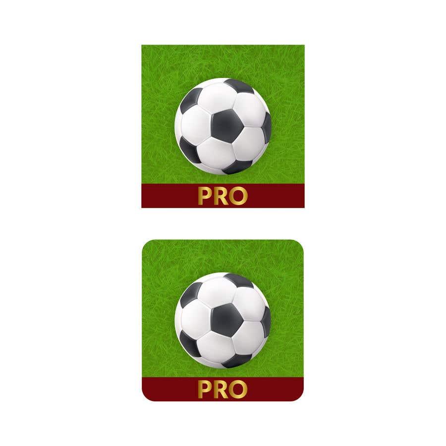 Kilpailutyö #                                        49                                      kilpailussa                                         Very Minor Updates to Android and iOS App Store Icon