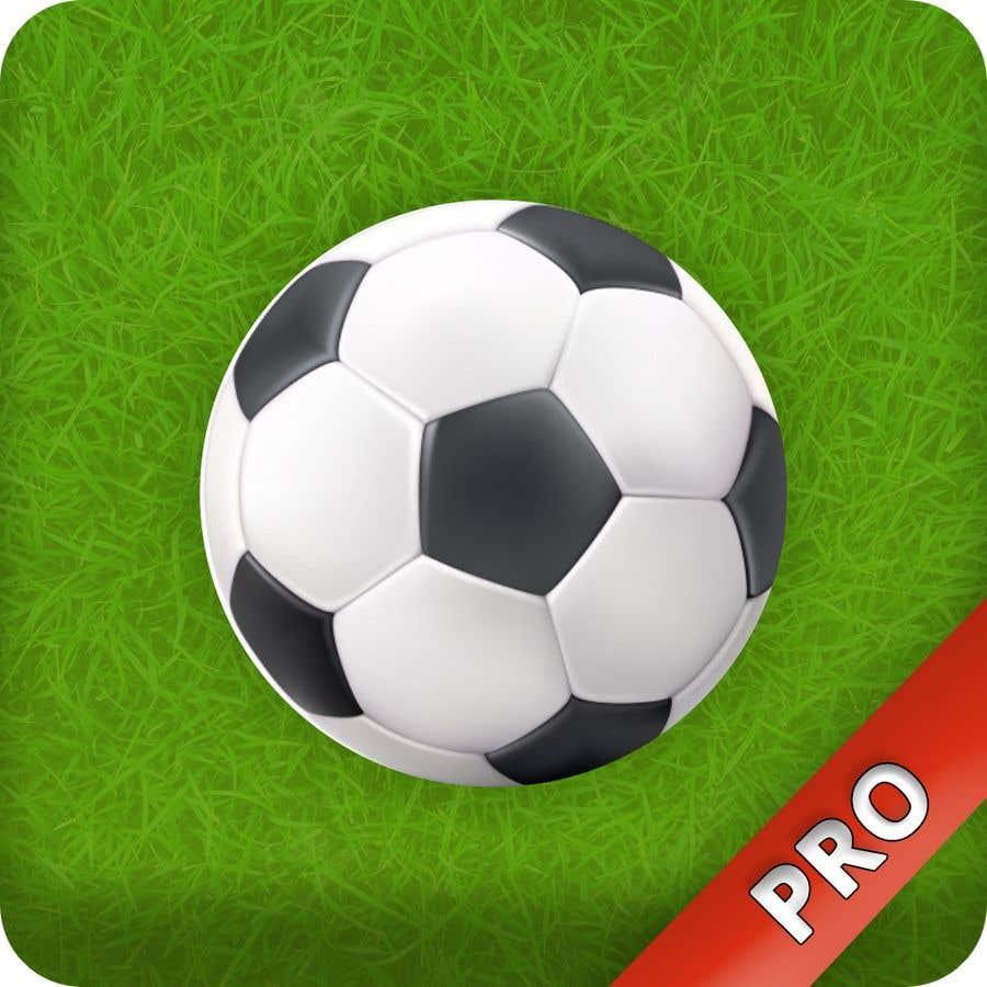 Kilpailutyö #                                        46                                      kilpailussa                                         Very Minor Updates to Android and iOS App Store Icon