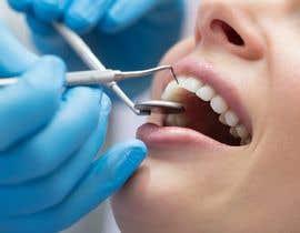 mansuralucky tarafından Drive Traffic To My Smile Transformation Dental Practice Using Online Ads için no 9