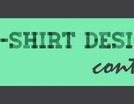 #1 for Design a Banner for T-Shirt Design Contest by subhammittal95