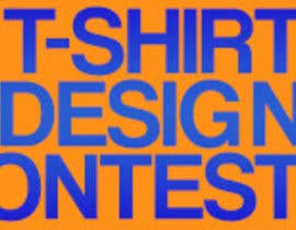 #2 for Design a Banner for T-Shirt Design Contest by gpotero