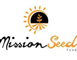 Nro 69 kilpailuun Design a Logo for MSF käyttäjältä ciprilisticus