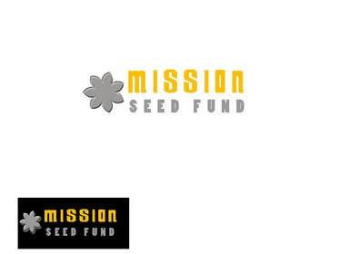 Nro 61 kilpailuun Design a Logo for MSF käyttäjältä linadenk