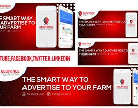 #51 untuk Social Media package oleh russellgd85