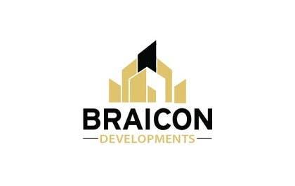 #11 pentru Braicon Developments de către Jayson1982