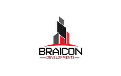 #14 for Braicon Developments by Jayson1982