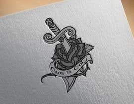#56 untuk Tattoo Idea oleh suman60