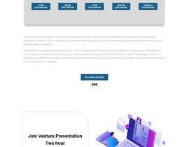 Nro 7 kilpailuun WordPress- Webpage Design, Development and Deployment käyttäjältä rifatmahmudrakib