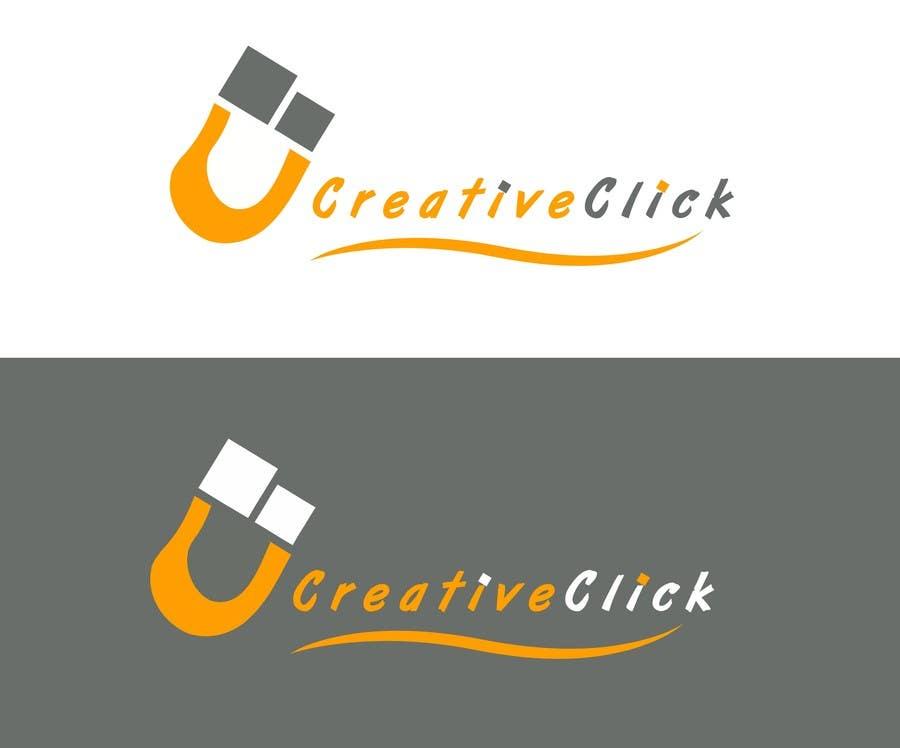 Kilpailutyö #7 kilpailussa Logo Design for Company