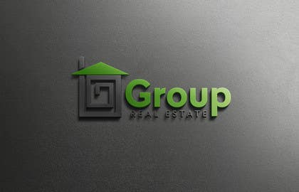 #25 cho Design a Logo for GB Group bởi billsbrandstudio
