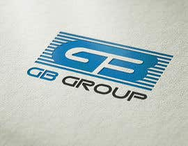 #15 cho Design a Logo for GB Group bởi chanmack