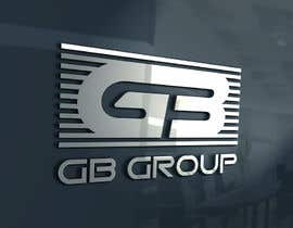 #16 cho Design a Logo for GB Group bởi chanmack