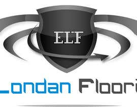#42 for Logo Design & corporate pakage for East London Flooring ltd by rameshsoft2