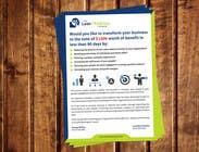 Bài tham dự #12 về Flyer Design cho cuộc thi Design a Flyer for LTC