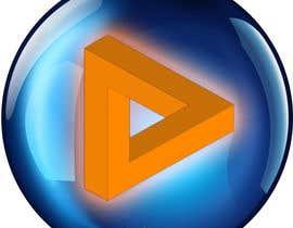 #65 pentru Android Play Store App Logo de către MarcosB7