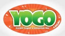 Graphic Design Inscrição do Concurso Nº24 para Logo Design for YOGO local