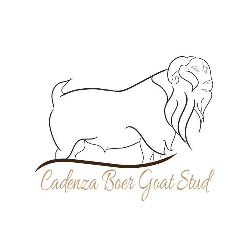 Contest Entry #64 for Design a Logo for a livestock breeder