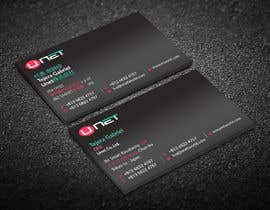 #435 для BUSINESS CARD/COMPANY MERCHANDISE от Anwar2050