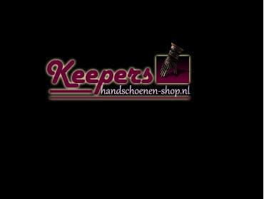 Konkurrenceindlæg #                                        20                                      for                                         Logo Design for Fieldhockeywebshop and Goalkeeper gloves webshop