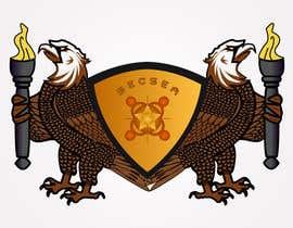 Nro 899 kilpailuun Design a Logo for secsea käyttäjältä sunilpp