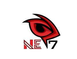 Nro 91 kilpailuun logo for my channel käyttäjältä mdhasangazi001